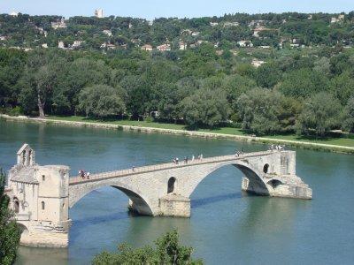 Avignon_bridge.jpg