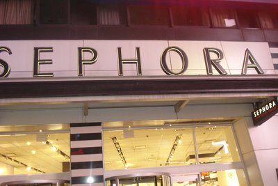 Sephora