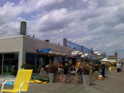Langosta Lounge