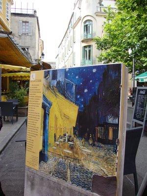 cafe__de_nuit_.jpg