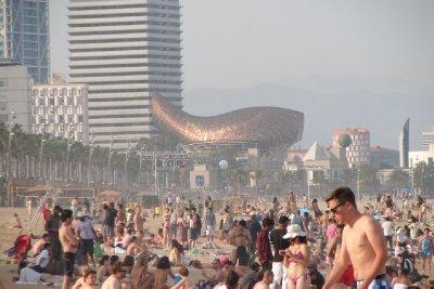 Barceloneta1.jpg
