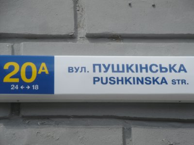 DSC08655.jpg