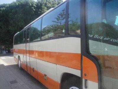 DSC09566.jpg