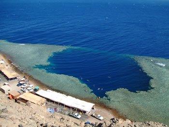 Dahab-Blue-Hole.jpg