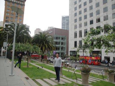 EUA_2009_671.jpg
