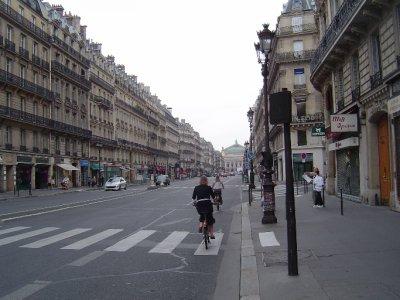 Europa_2007_616.jpg