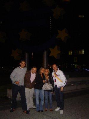Europa_2008_003.jpg