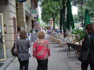 Europa_2008_053.jpg