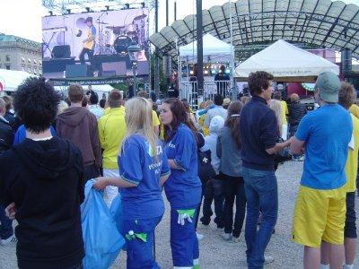 Europa_2008_194.jpg