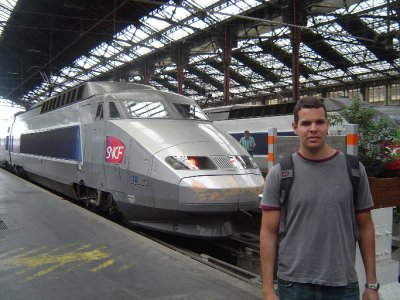 Europa_2008_553.jpg