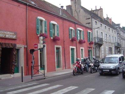 Europa_2008_556.jpg