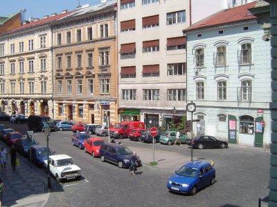 Europa_2008_663.jpg