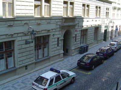 Europa_2008_682.jpg