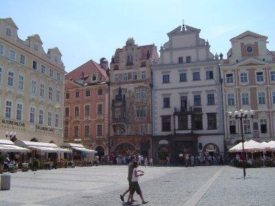 Europa_2008_685.jpg
