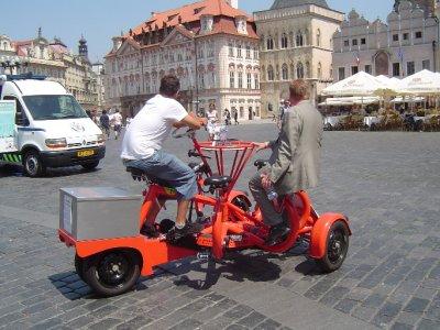 Europa_2008_690.jpg