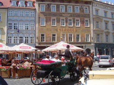 Europa_2008_694.jpg
