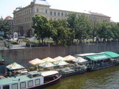 Europa_2008_701.jpg