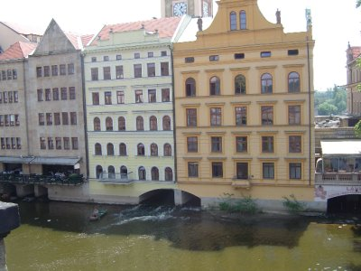 Europa_2008_708.jpg