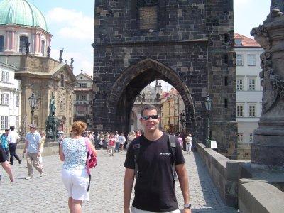 Europa_2008_709.jpg