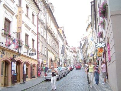 Europa_2008_721.jpg