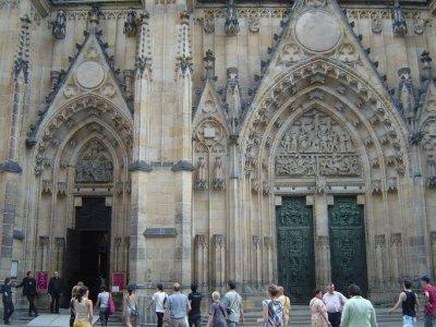 Europa_2008_731.jpg