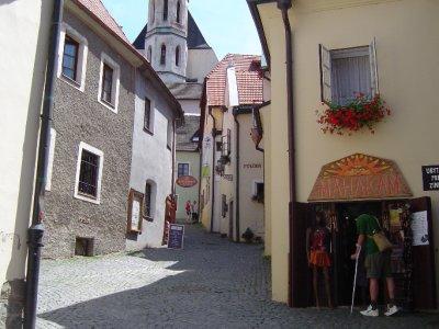Europa_2008_762.jpg