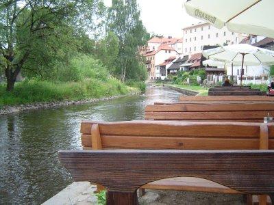 Europa_2008_817.jpg