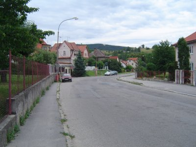 Europa_2008_820.jpg