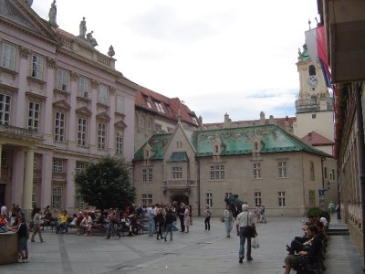 Europa_2008_975.jpg