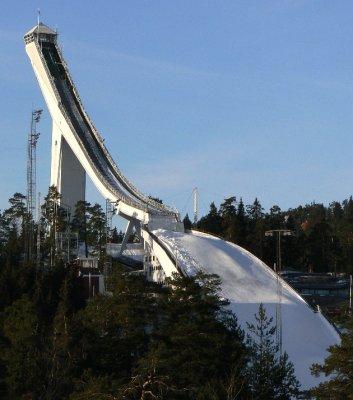 Holmenkollen_ski_jump.jpg