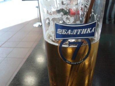 baltika.jpg