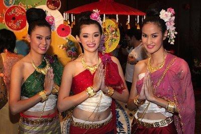 bangkok6.jpg