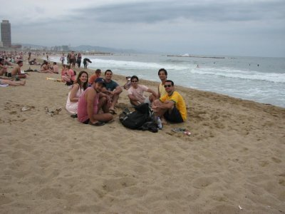 barceloneta3.jpg