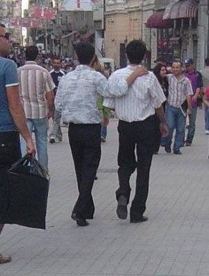 casais_istanbul.jpg
