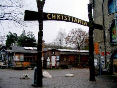 christiania2.jpg
