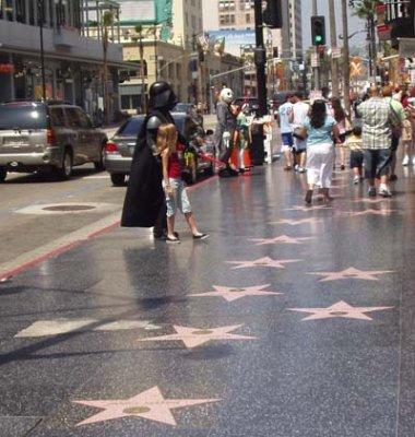 la_walk_of_fame.jpg