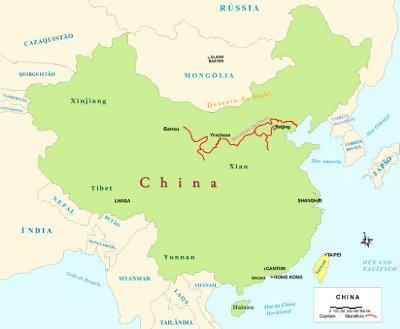 muralha_china.jpg