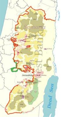 muro_cisjordania.jpg