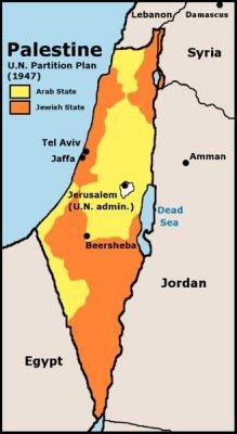 partilha_palestina.jpg