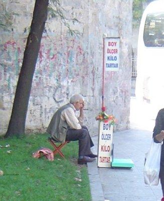pesador_istanbul.jpg