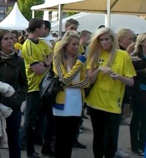 suecas3.jpg