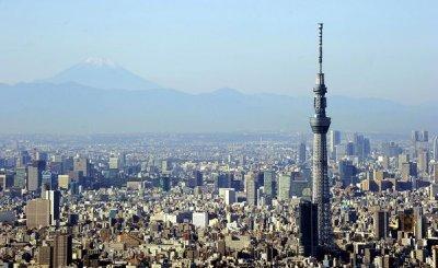 toquio2.jpg