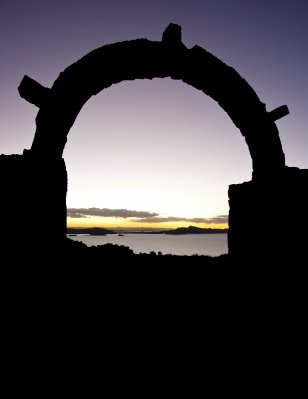 Arch_at_sunset.jpg