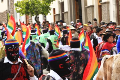 Balaclava_flag_parade.jpg