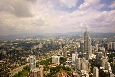 City_scape_KL.jpg