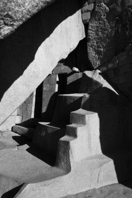 Day_5_-_kings_tomb.jpg