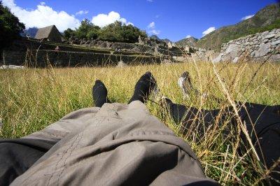 Day_5_-_sleeping.jpg