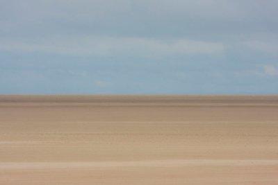 Desert_Etosha_pan.jpg