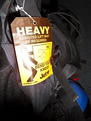 Heavy_bag.jpg