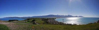 Kaikora_panoramic.jpg